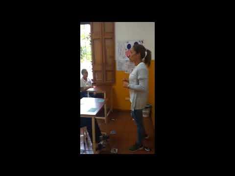 Embedded thumbnail for Oscasi Memorizando La Biología