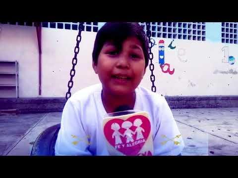 Embedded thumbnail for Crea tu Club de Reporteros Escolares