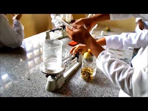 Embedded thumbnail for EXTRACCIÓN DEL APRENDIZAJE EFECTIVO